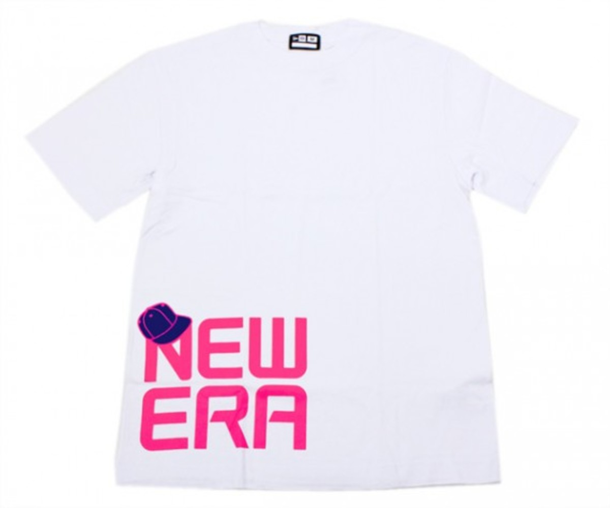 new-era-spring-summer-2012-t-shirt-collection-01