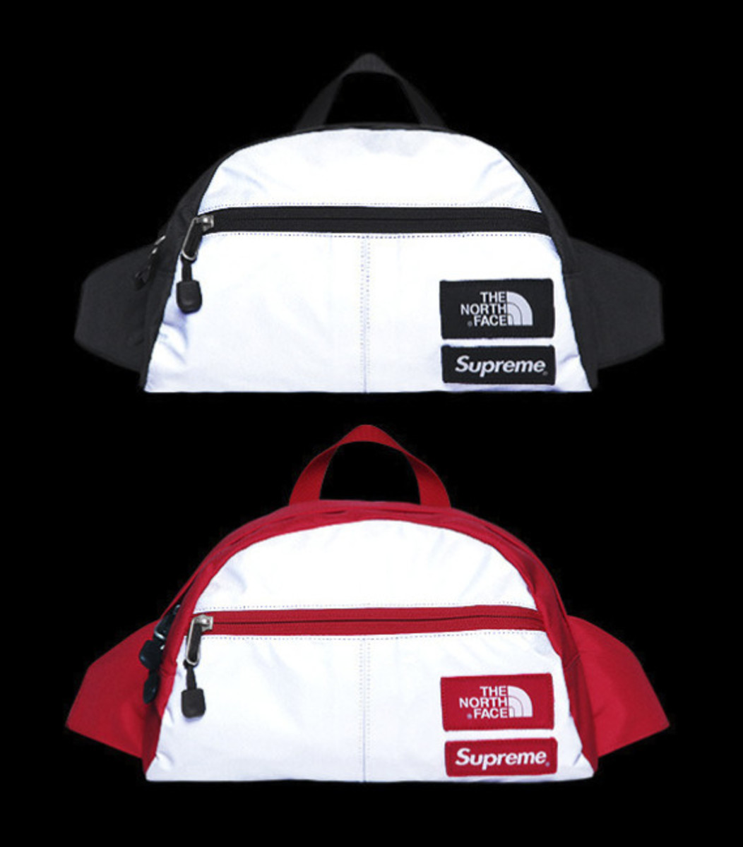 the-north-face-supreme-3m-refelctive-collection-roo-ii-pack-01