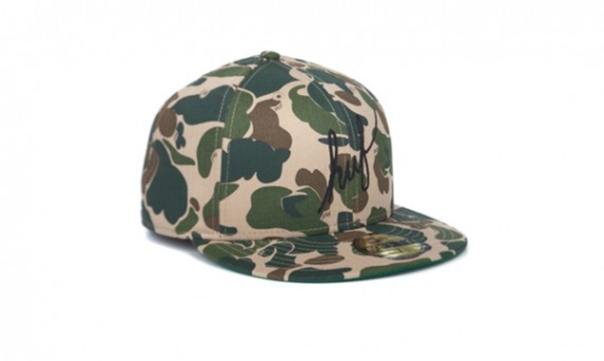 huf-fall-2012-collection-delivery-1-14