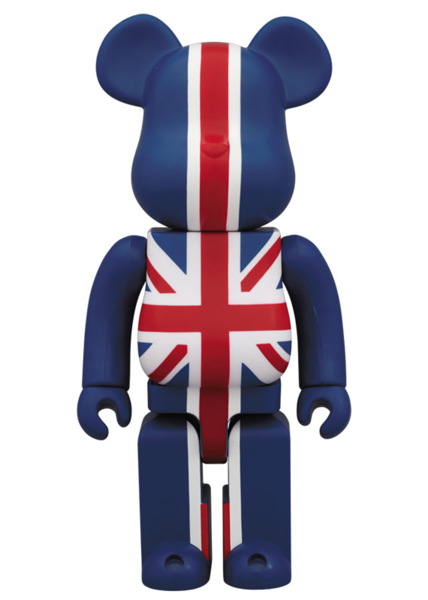 medicom-toy-union-jack-bearbrick-400-01