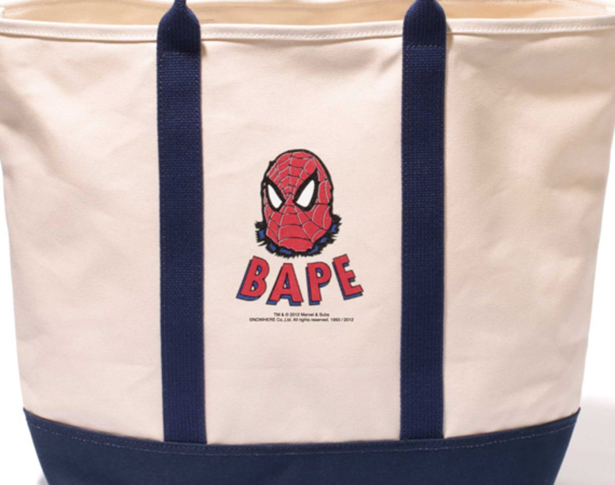 marvel-comics-a-bathing-ape-the-amazing-spiderman-18