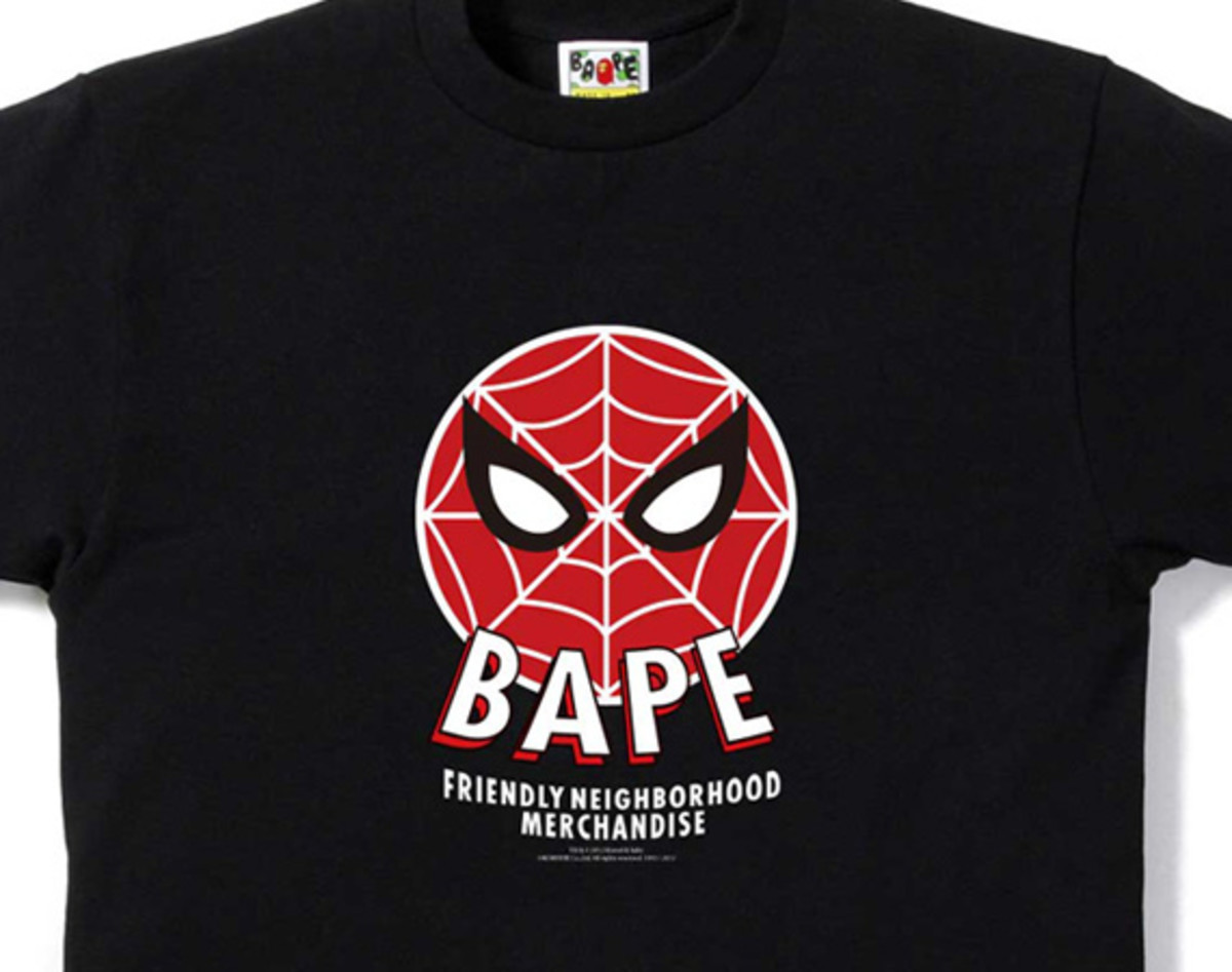 marvel-comics-a-bathing-ape-the-amazing-spiderman-10