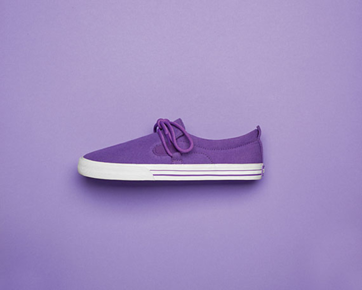 supra-launches-womens-sneakers-collection-17