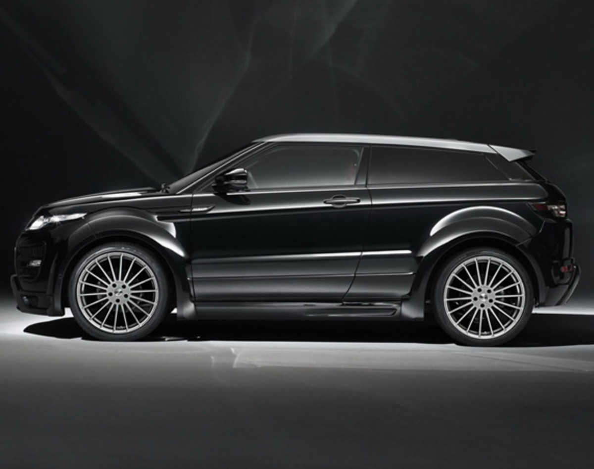 range-rover-evoque-coupe-tuned-by-hamann-motorsport-05