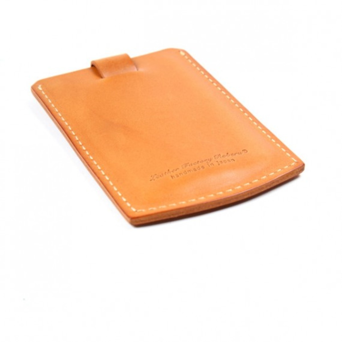roberu-leather-card-holder-03
