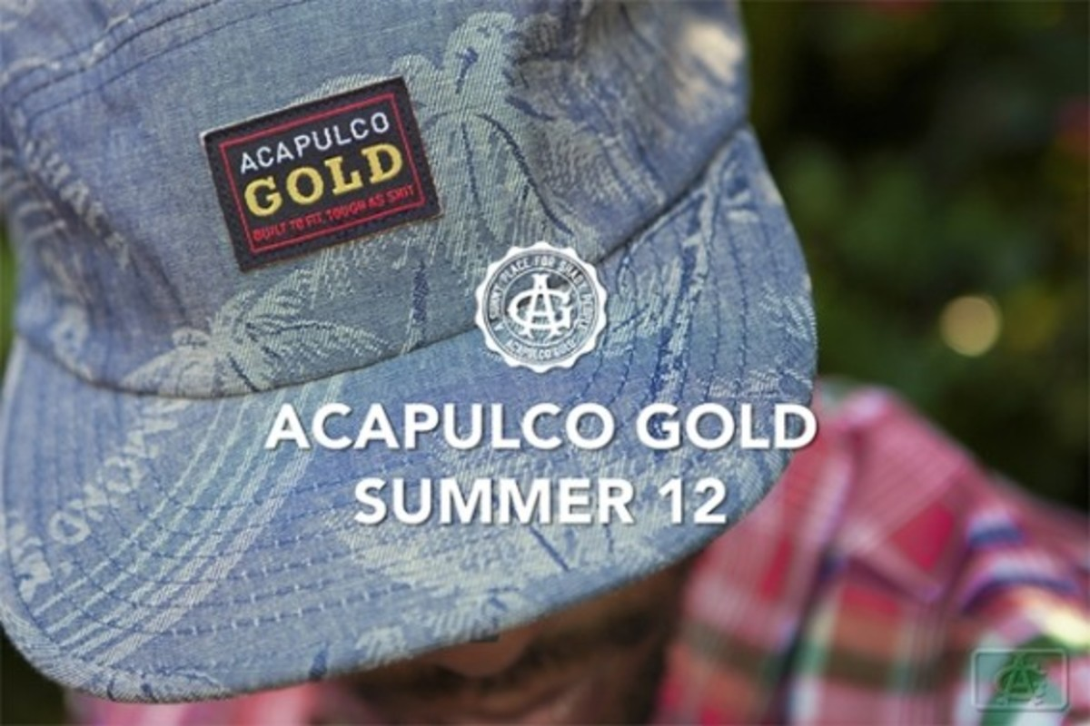 acapulco-gold-summer-2012-collection-lookbook-01