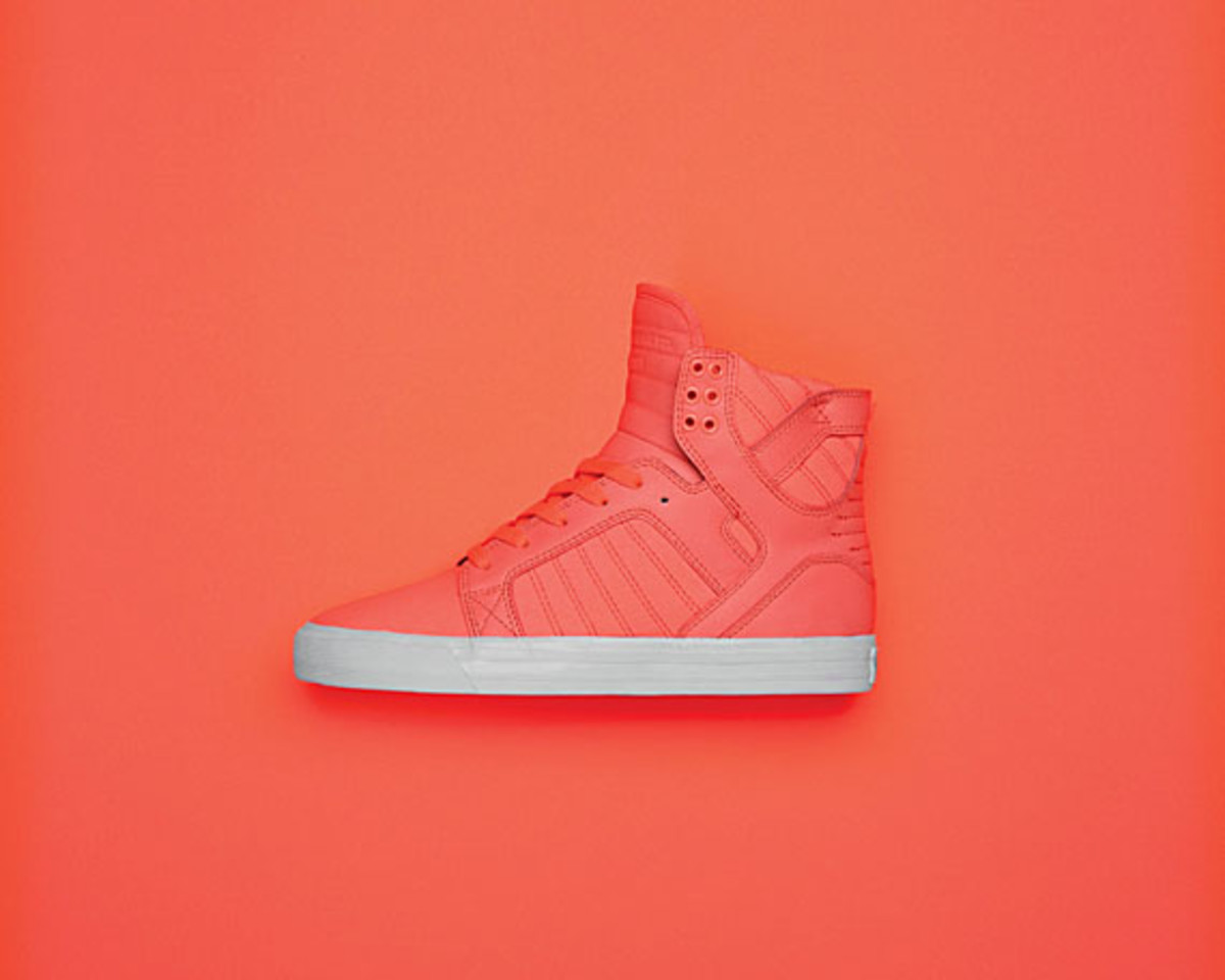 supra-launches-womens-sneakers-collection-18