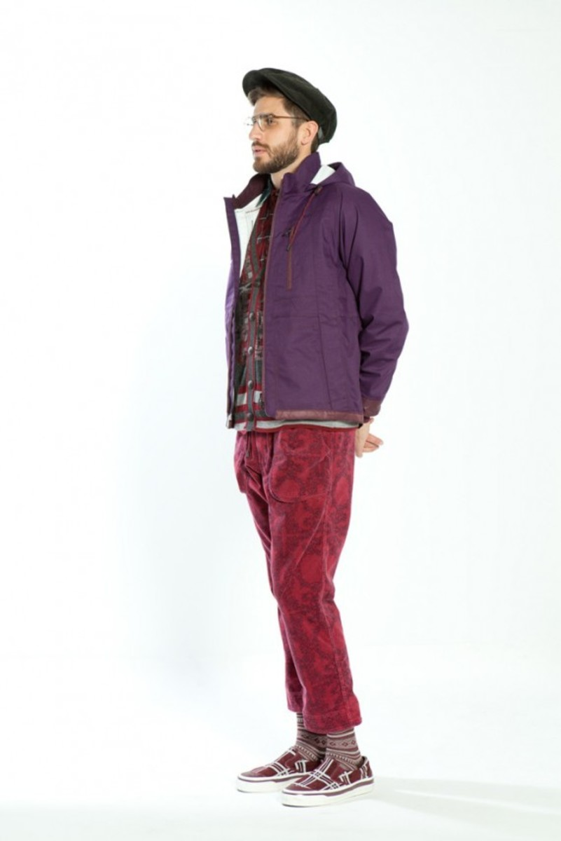 white-mountaineering-fall-winter-2012-collection-lookbook-19