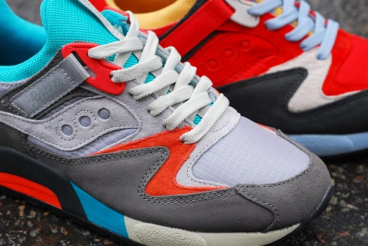 packer-shoes-saucony-grid-9000-tech-pack-05
