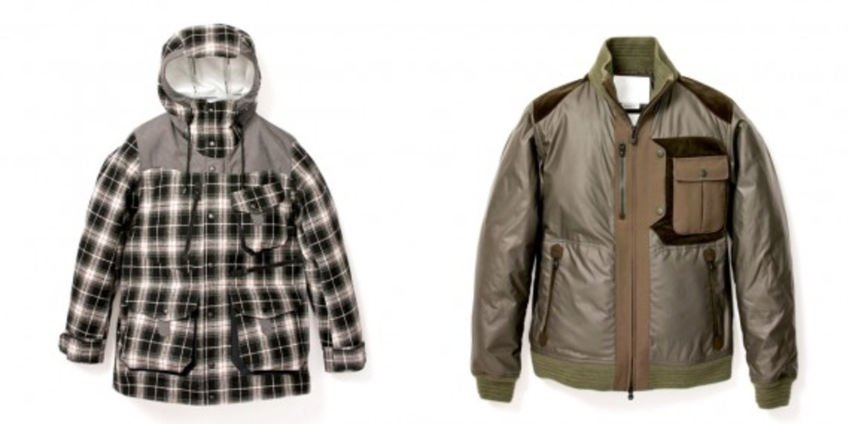 white-mountaineering-fall-winter-2012-apparel-collection-11