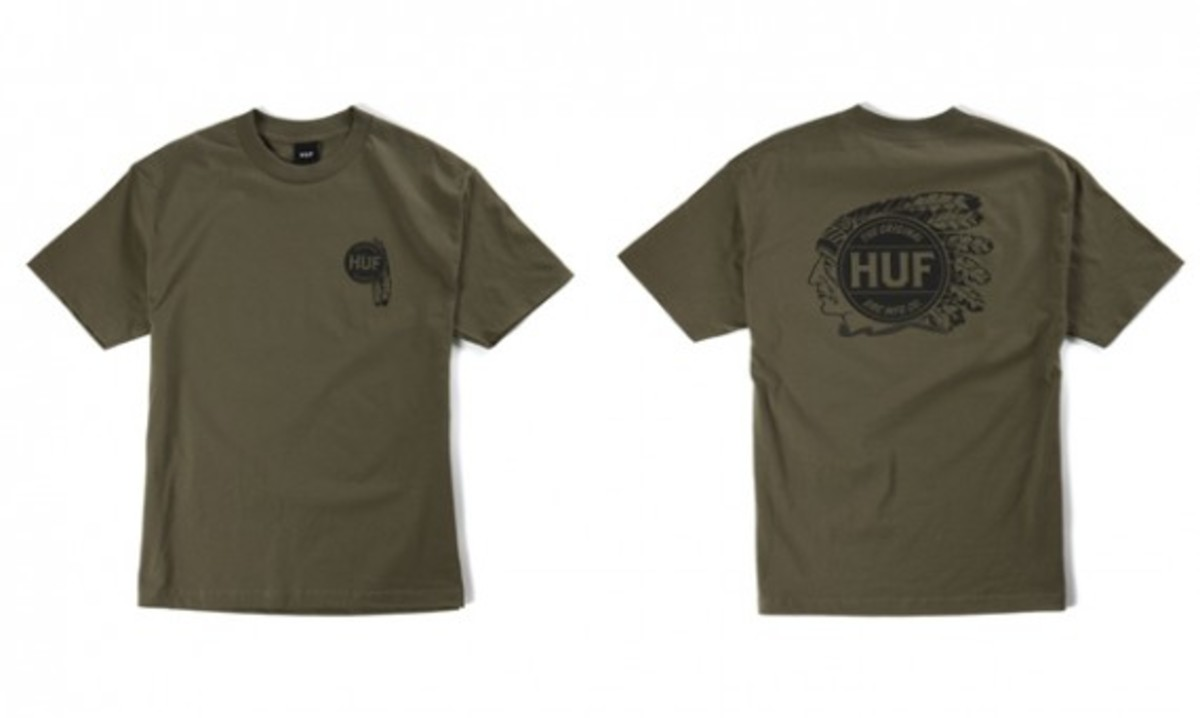 huf-fall-2012-collection-delivery-1-10