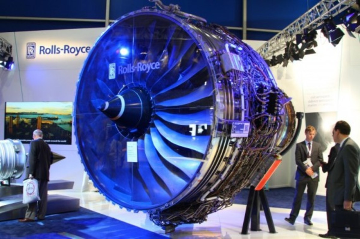 rolls-royce-lego-jet-engine-05