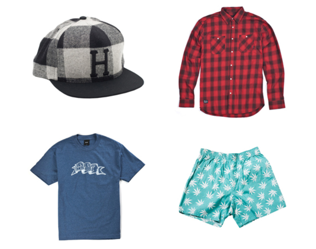 huf-fall-2012-collection-delivery-1-00
