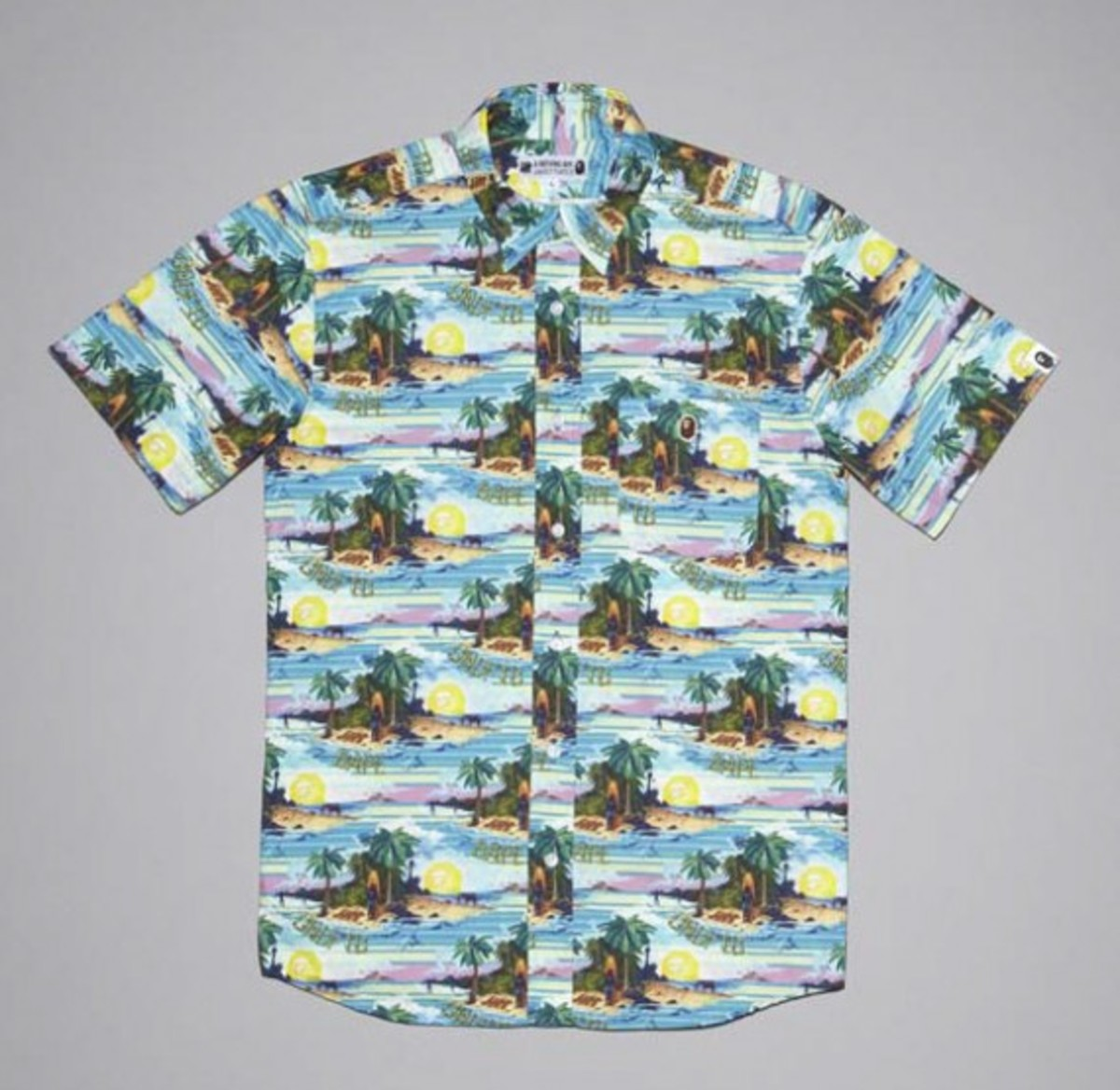 a-bathing-ape-undefeated-summer-2012-collection-release-info-11