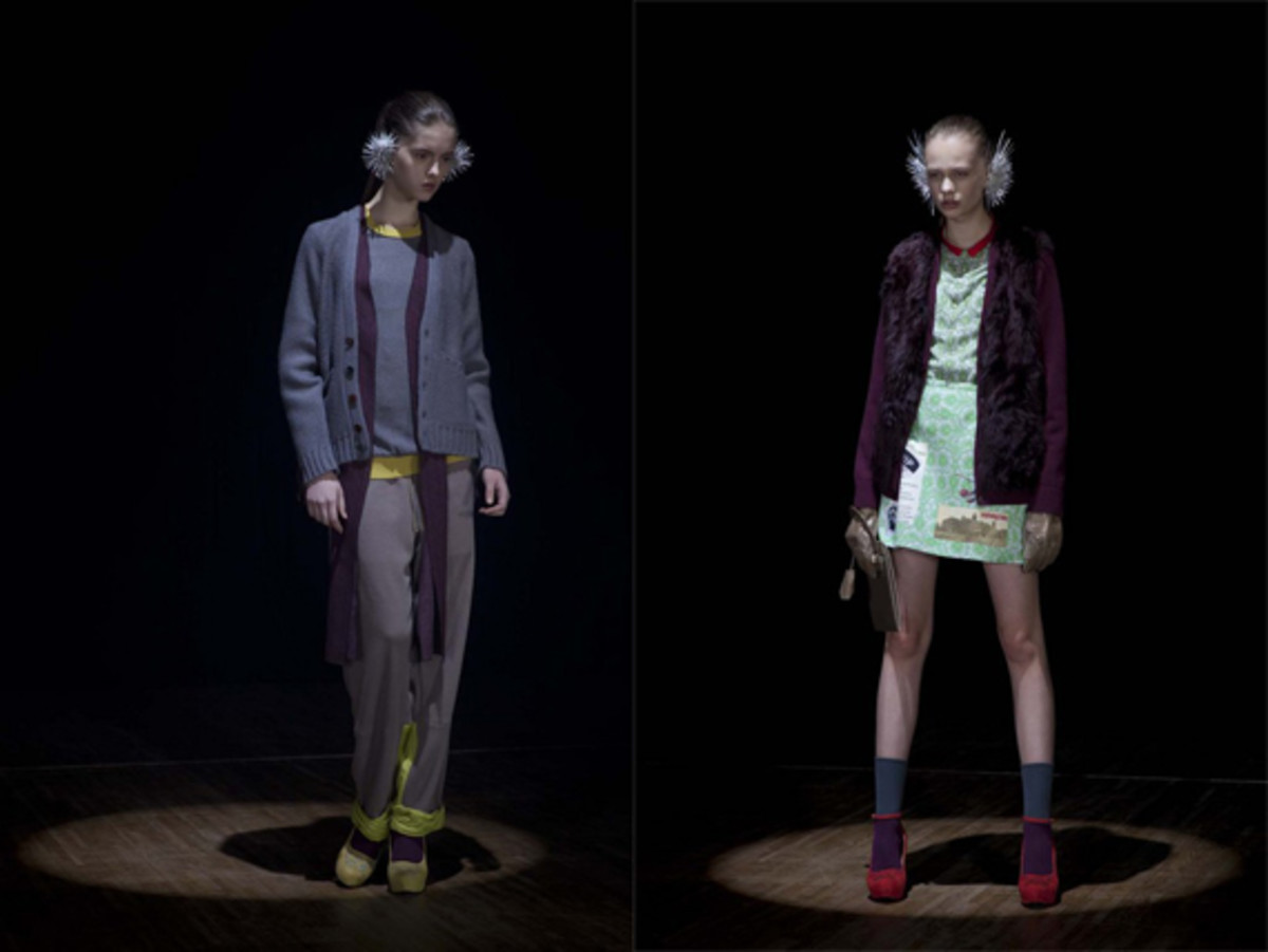 undercover-fall-winter-2012-ladies-collection-03