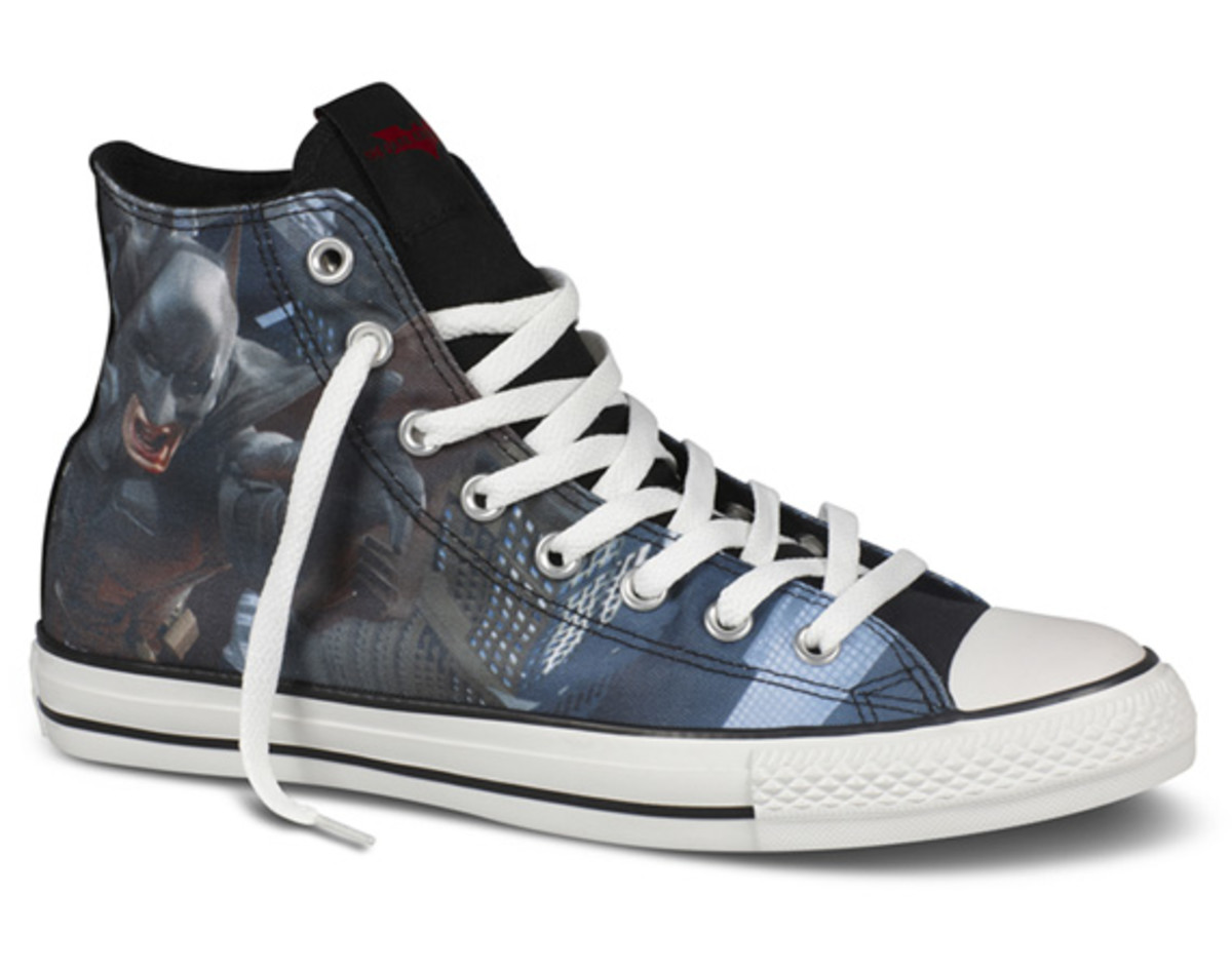 the-dark-knight-rises-converse-chuck-taylor-all-star-collection-05