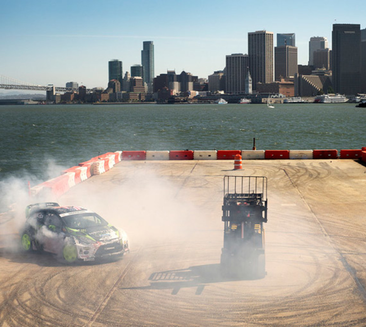 dc-ken-block-gymkhana-five-san-francisco-02