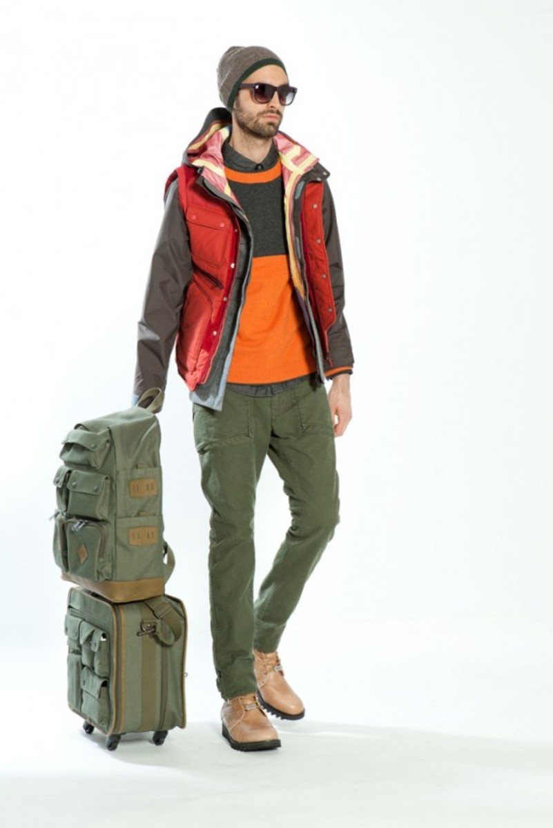 white-mountaineering-fall-winter-2012-collection-lookbook-22
