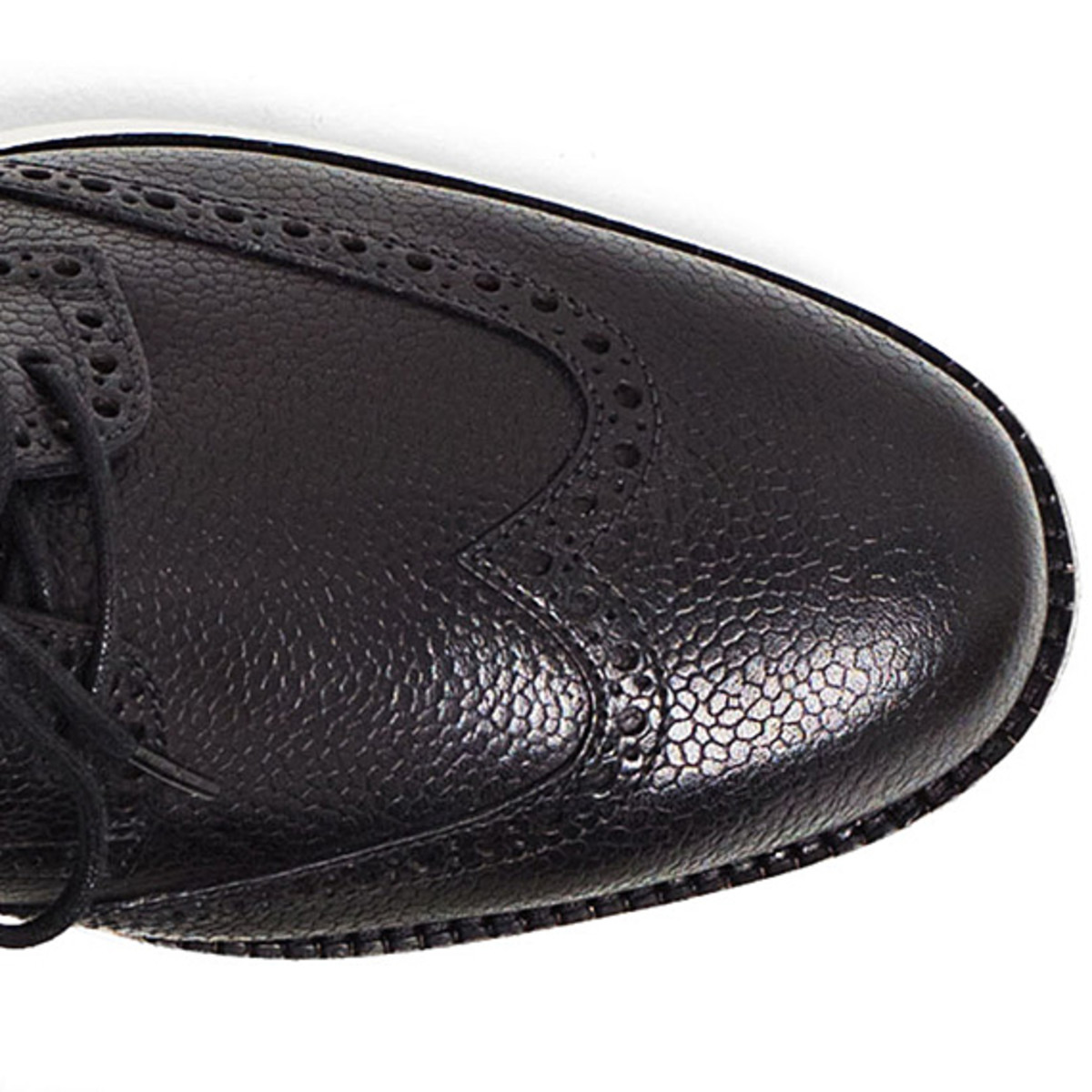 cole-haan-fragment-design-lunargrand-collection-004