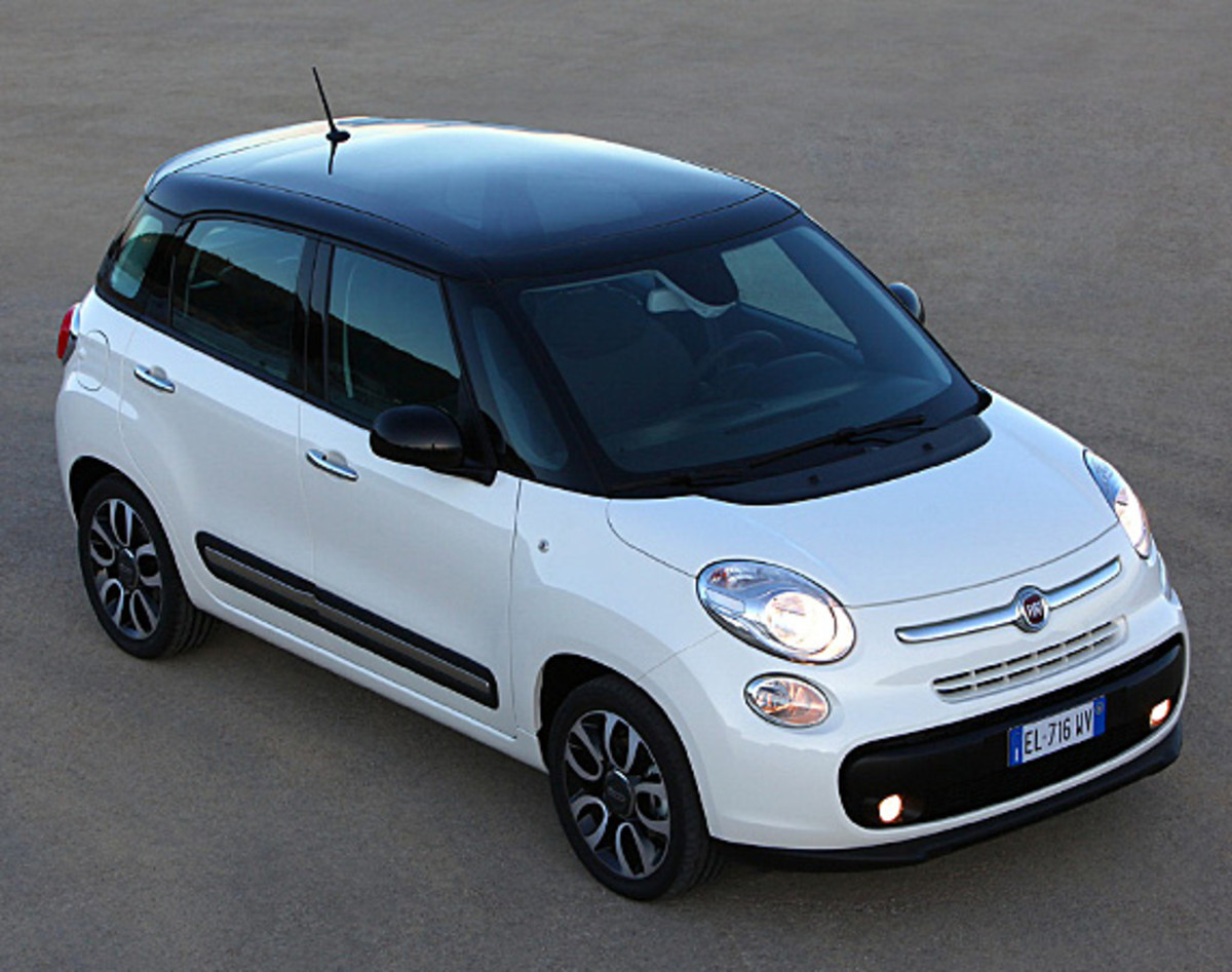 fiat-500l-officially-unveiled-11