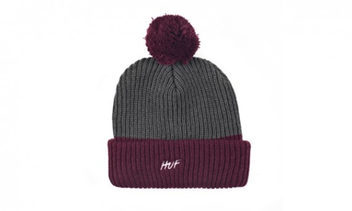 huf-fall-2012-collection-delivery-1-18