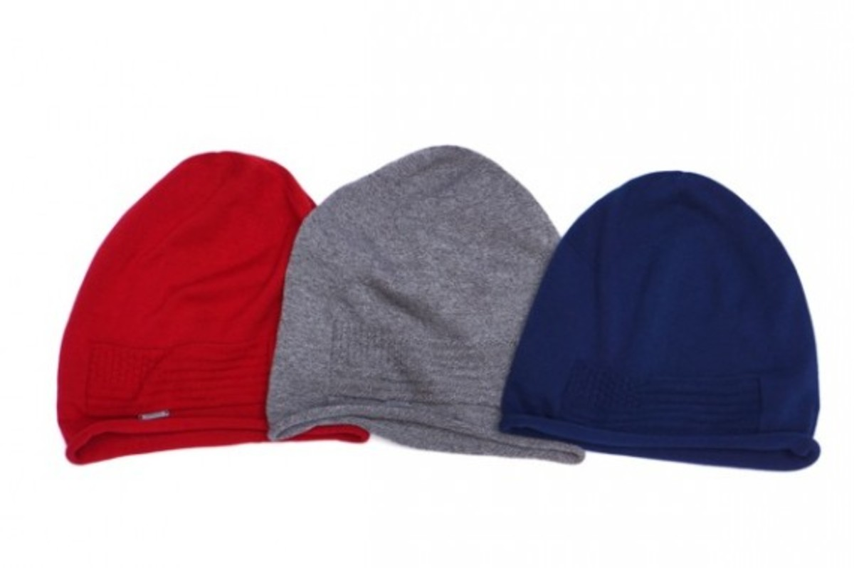 chari-and-co-freedom-beanie-07