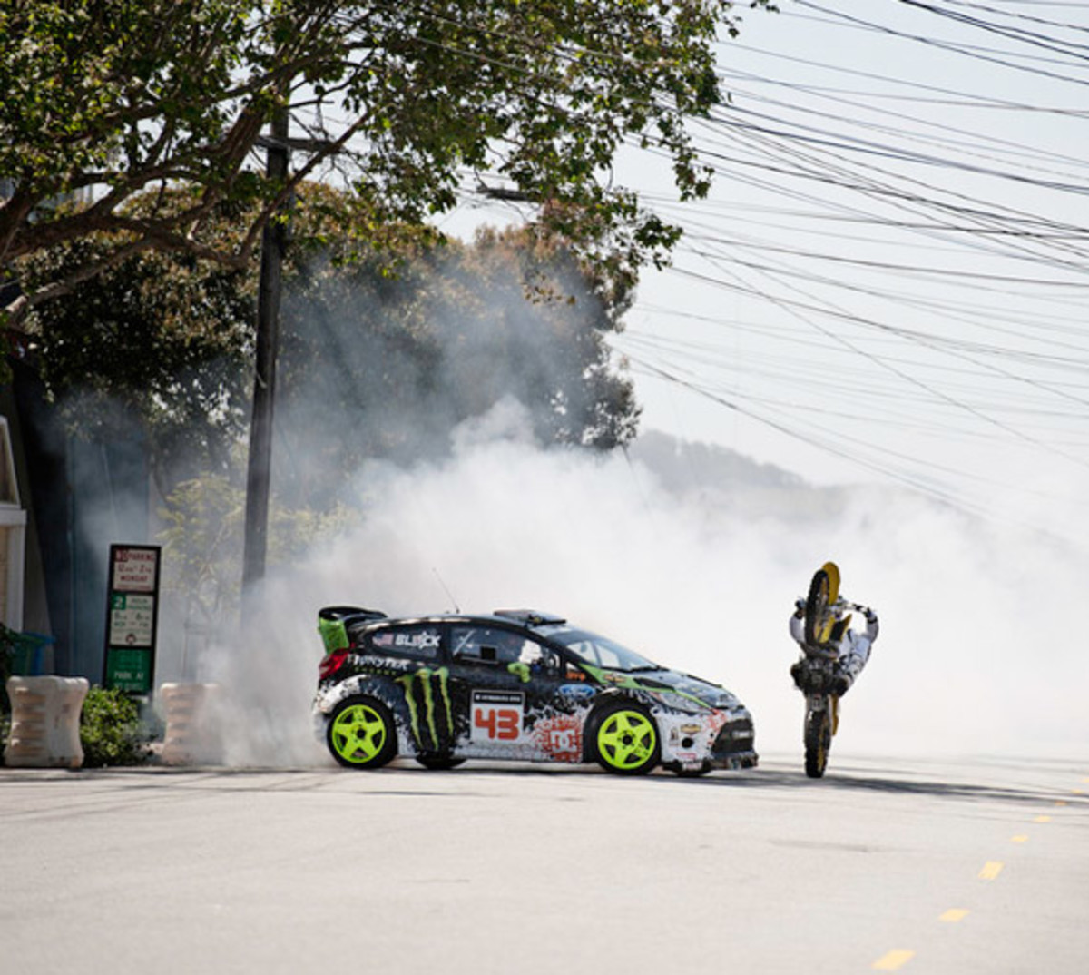 dc-ken-block-gymkhana-five-san-francisco-04