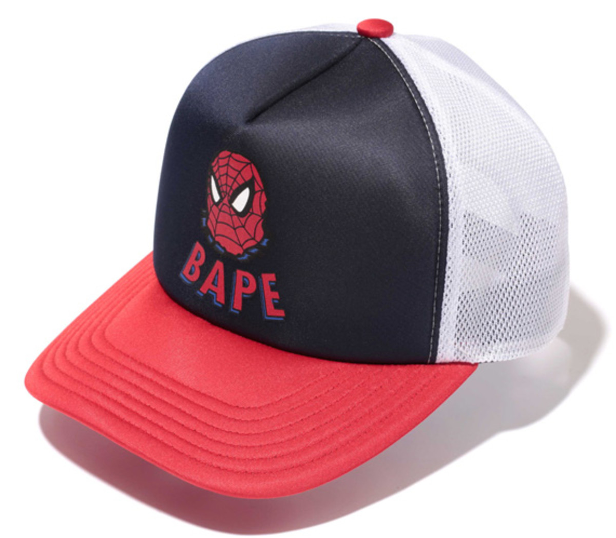 marvel-comics-a-bathing-ape-the-amazing-spiderman-01