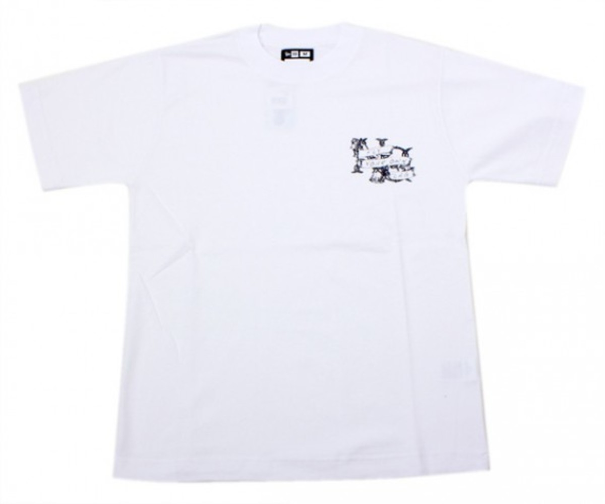 new-era-spring-summer-2012-t-shirt-collection-10