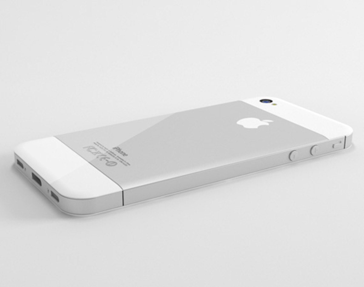 apple-iphone-5-silver-edition-concept-ciccarese-design-06
