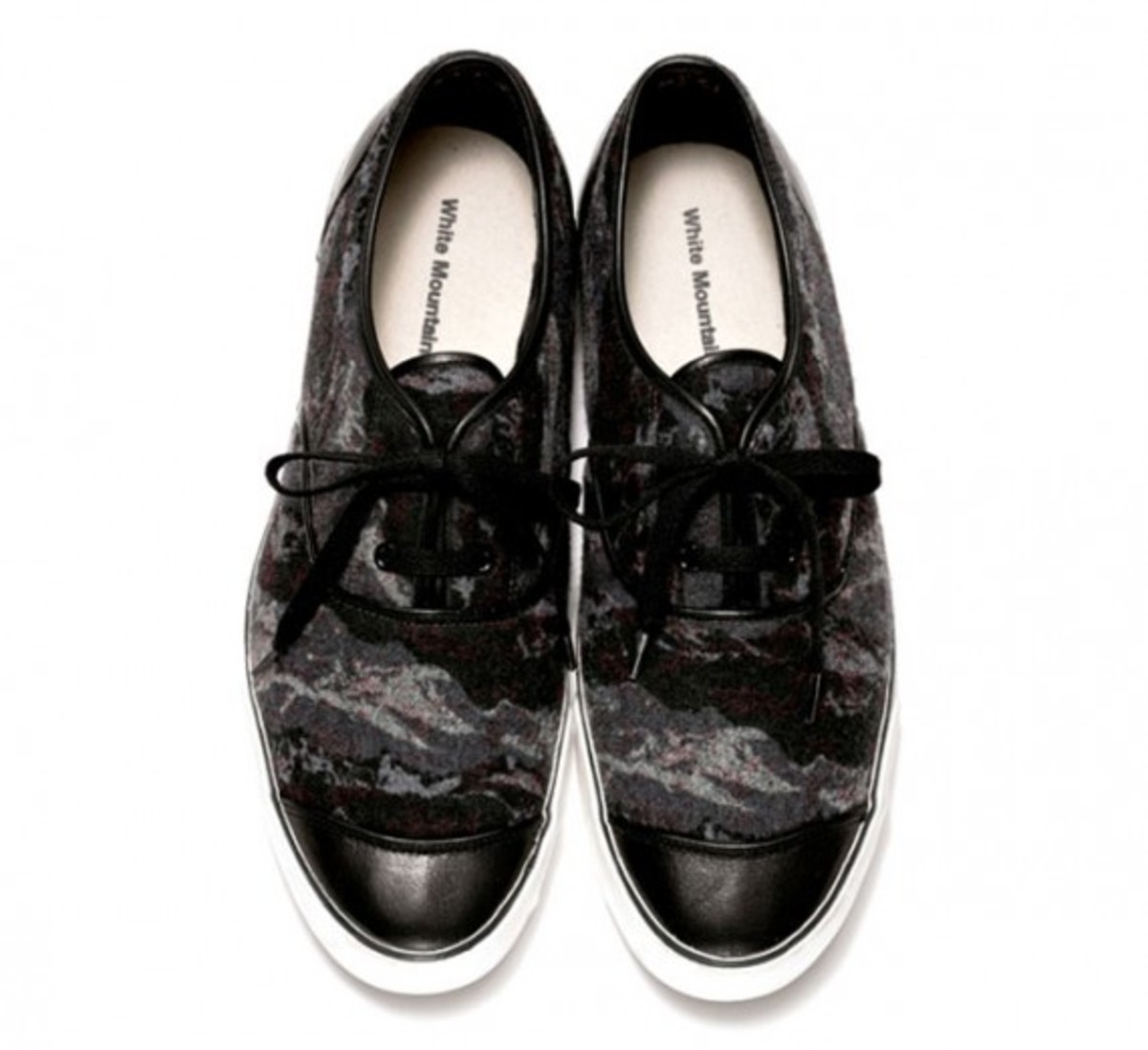 white-mountaineering-fall-winter-2012-footwear-collection-02