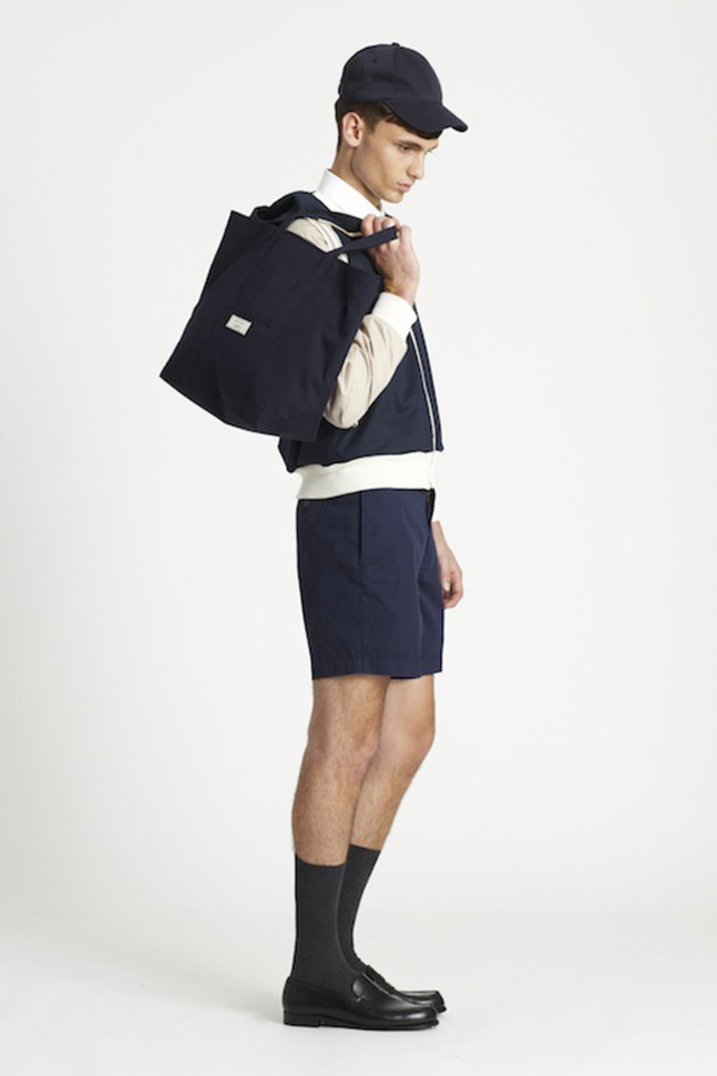 kitune-spring-summer-2013-collection-lookbook-04