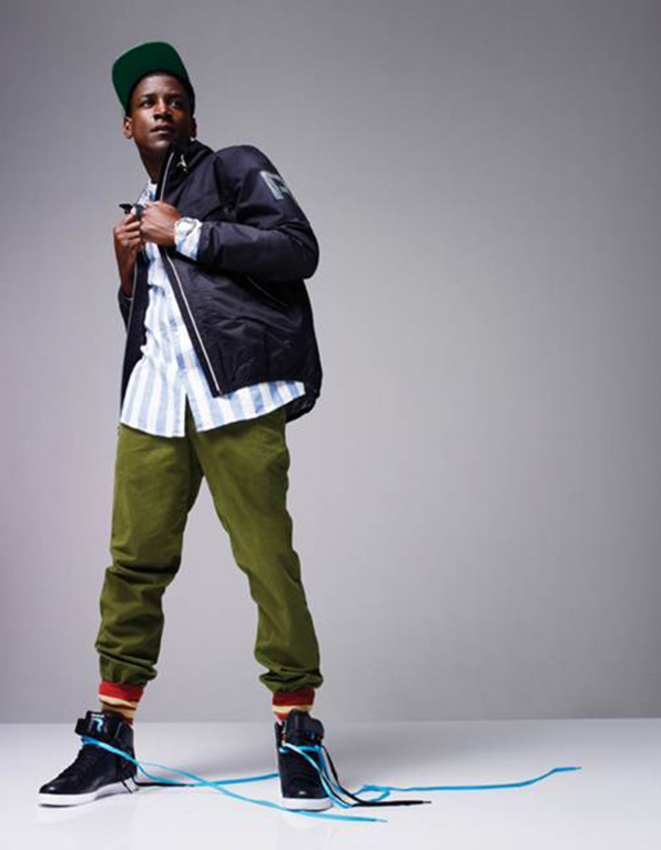 reebok-classics-fall-2012-collection-lookbook-featuring-labrinth-04