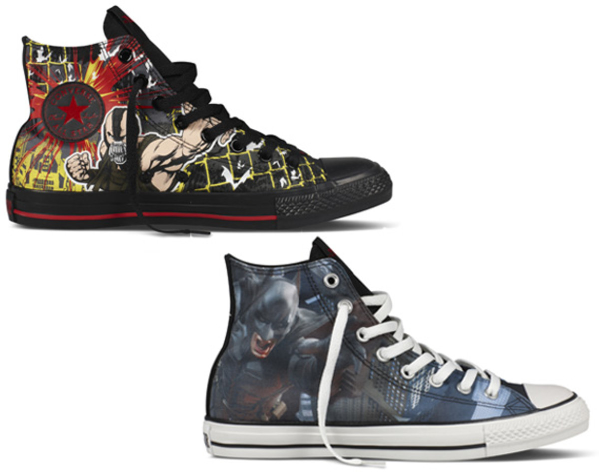 the-dark-knight-rises-converse-chuck-taylor-all-star-collection-00