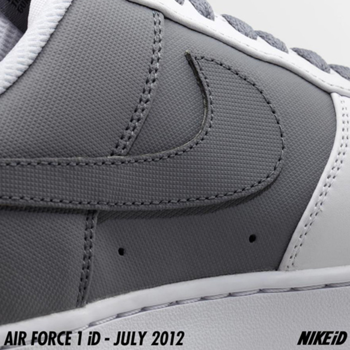 nikeid-air-force-1-id-tactical-mesh-grip-leather-design-july-2012-12