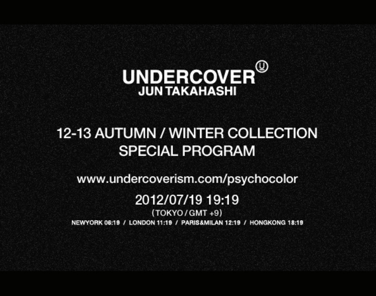 undercover-psycho-color-documentary-short-film-01