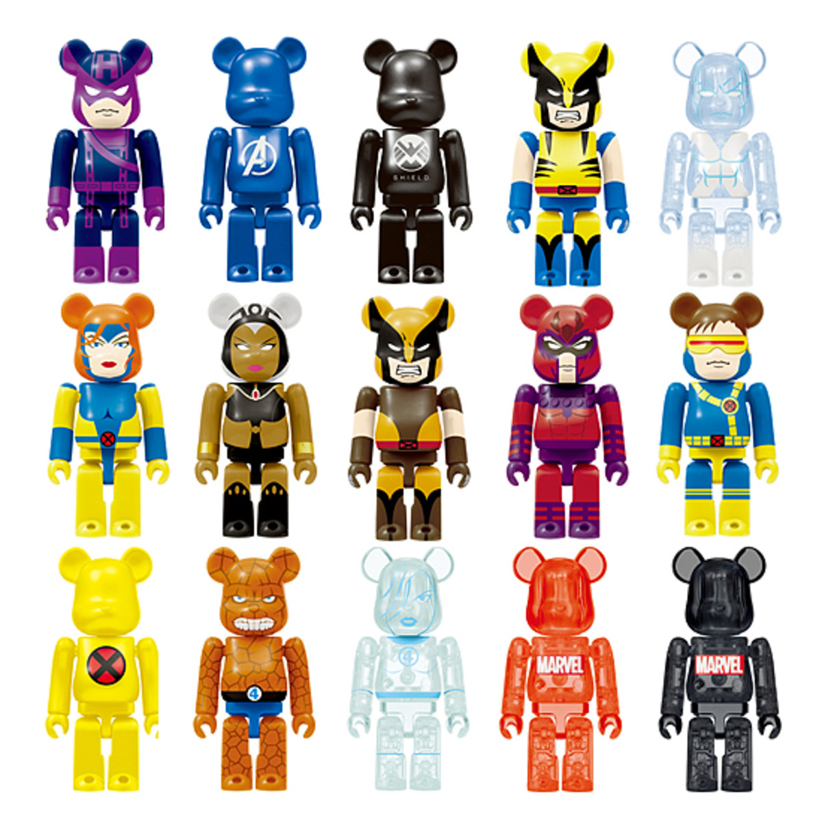 medicom-toy-bearbrick-happy-kuji-series-02