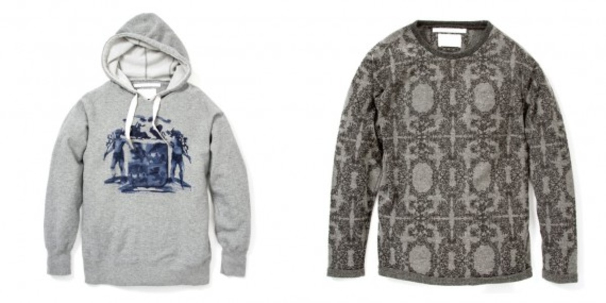 white-mountaineering-fall-winter-2012-apparel-collection-21