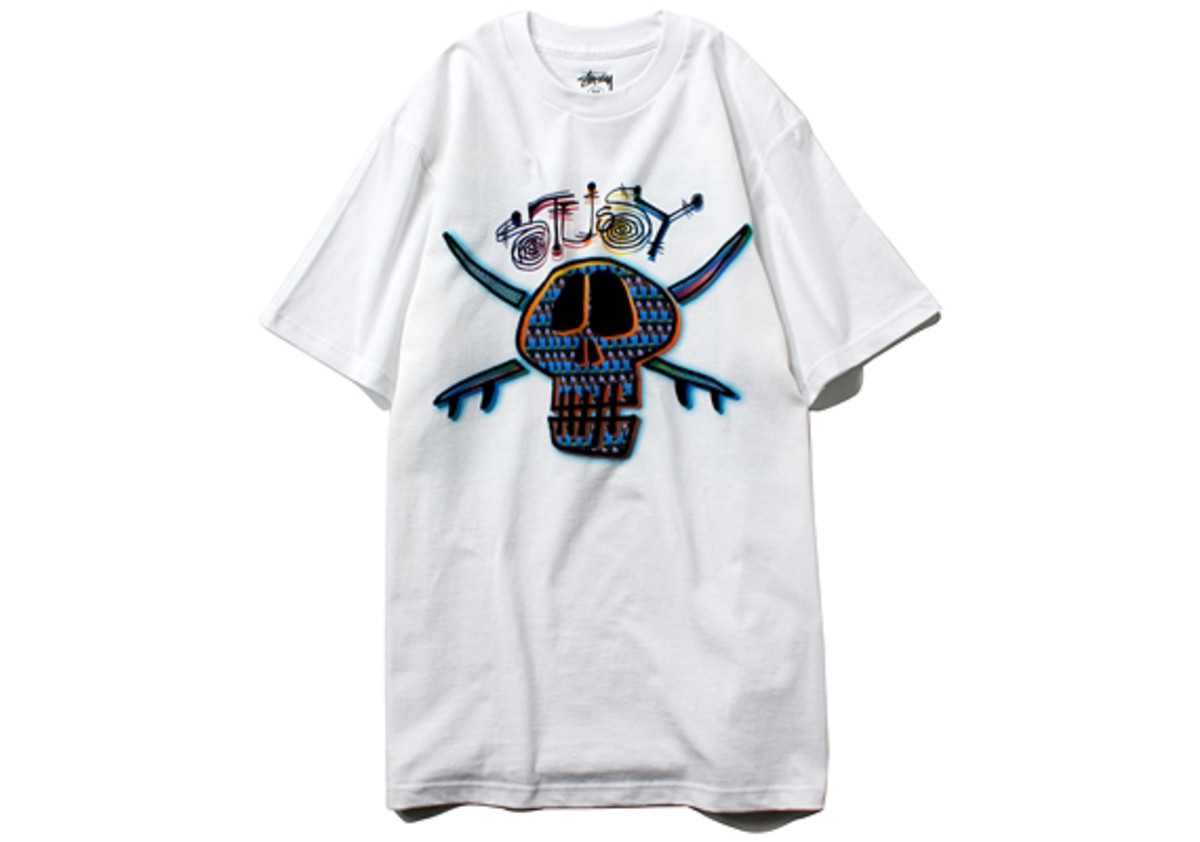 stussy-late-summer-t-shirt-collection-part-1-05