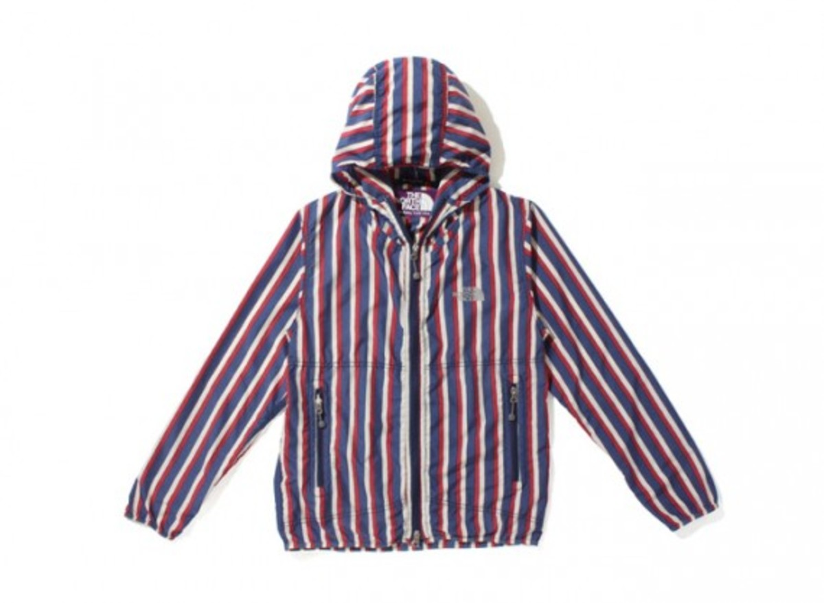 the-north-face-purple-label-mountain-wind-parka-01