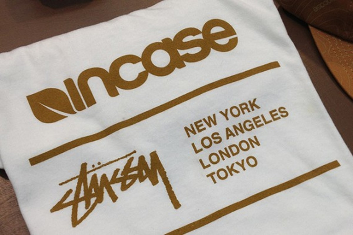 incase-stussy-capsule-collection-01