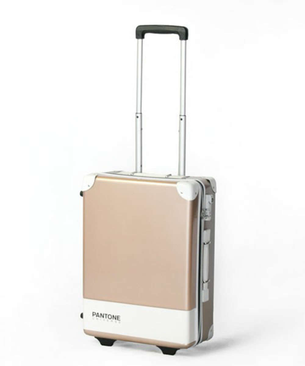 pantone-universe-carry-case-15