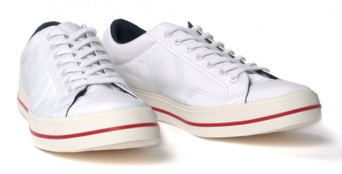 converse-star-player-fs-ox-2