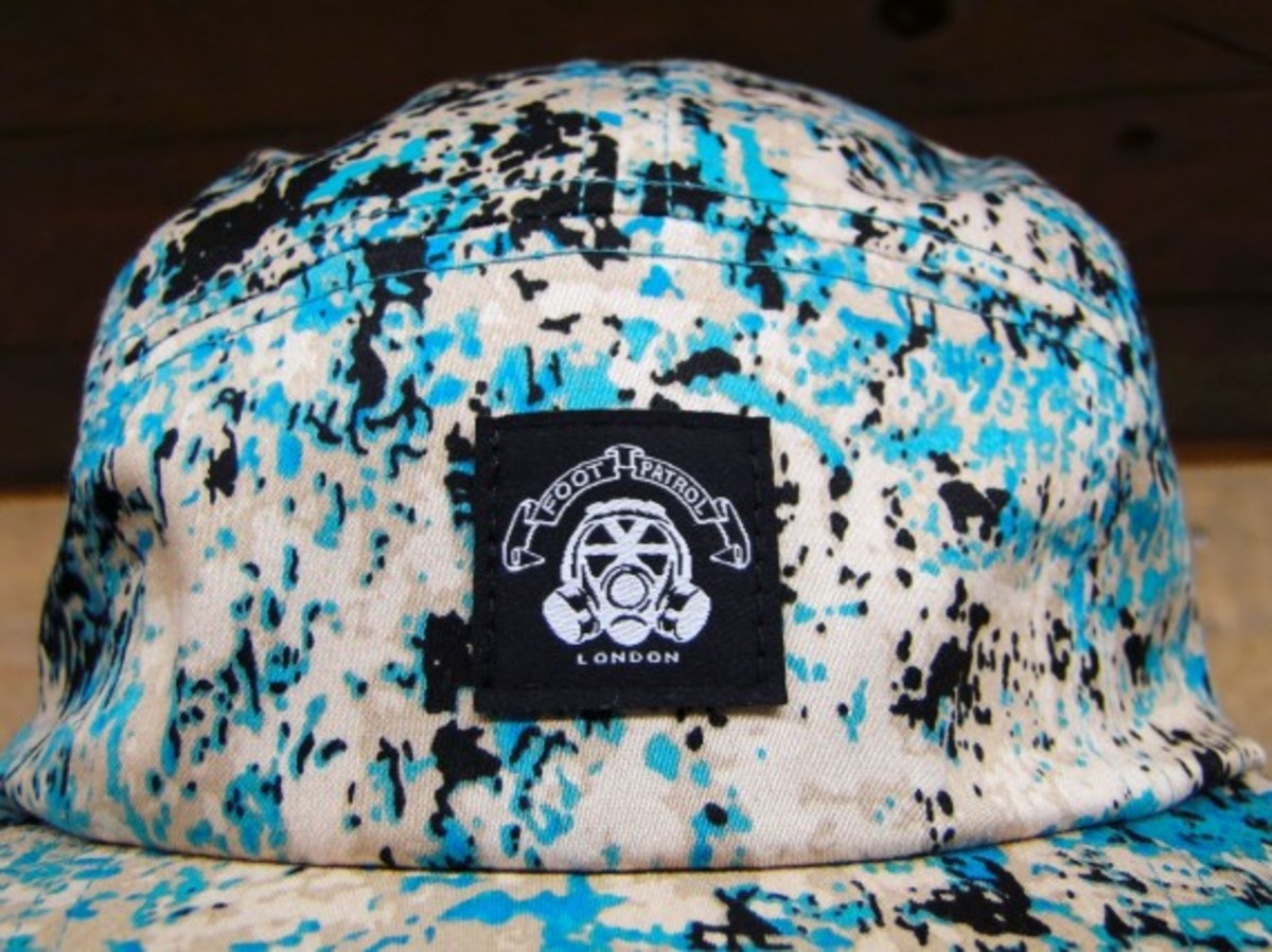 footpatrol-five-panel-camper-cap-collection-summer-2012-6