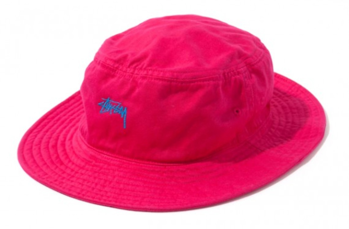 stussy-summer-2012-cruize-collection-09