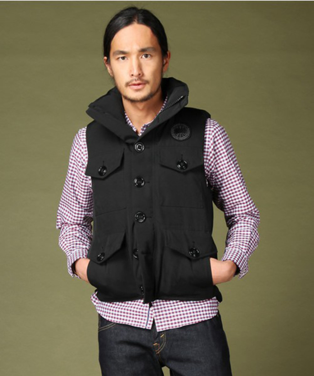canada-goose-beams-capsule-collection-06