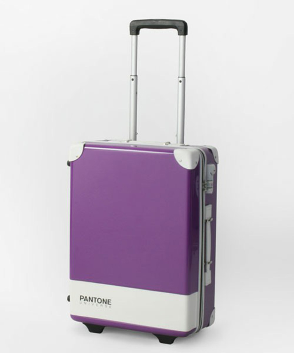 pantone-universe-carry-case-10