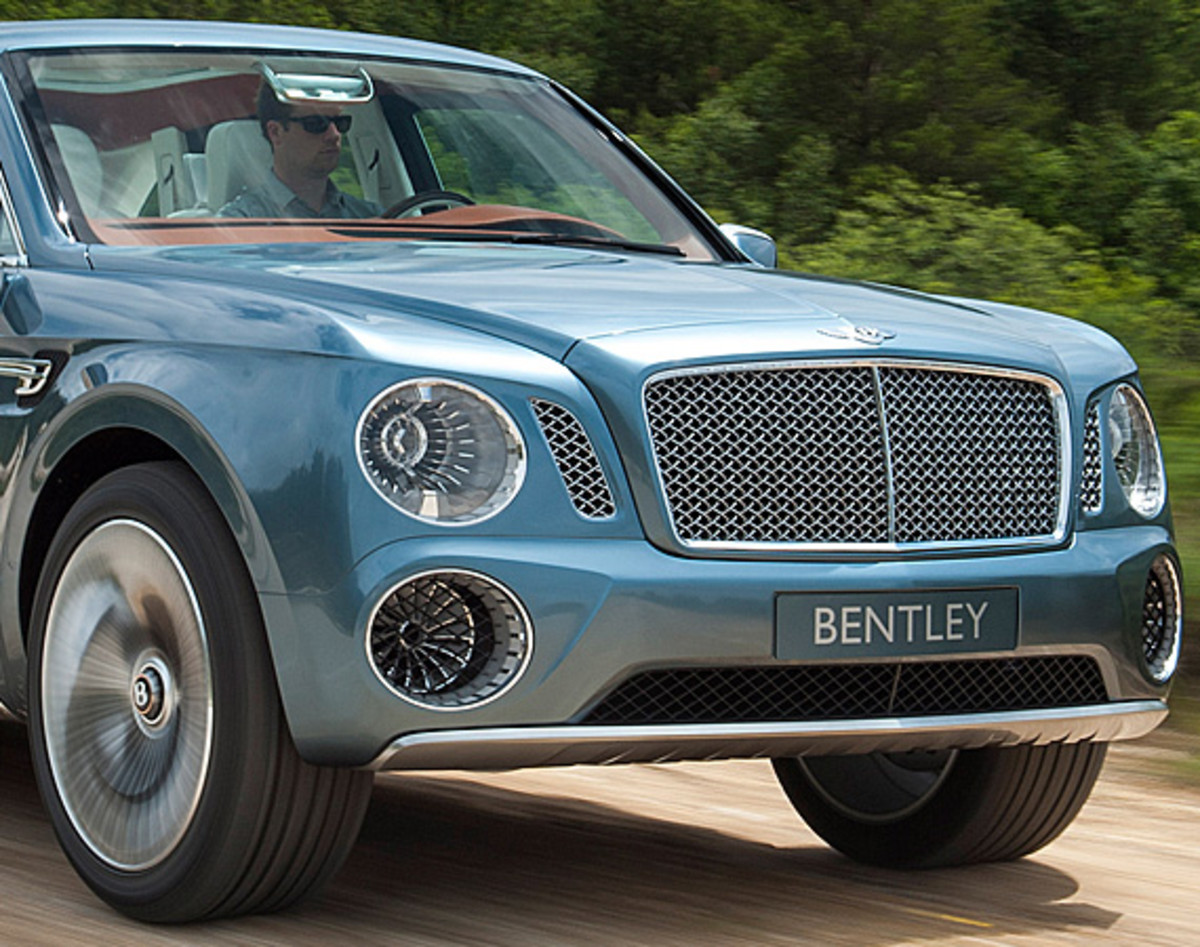 bentley-exp-9-f-suv-01a