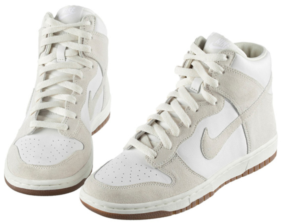 apc-nike-fall-winter-2012-collection-01