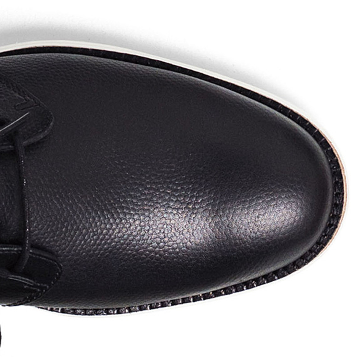 cole-haan-fragment-design-lunargrand-collection-008